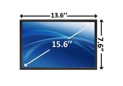 """Дисплей за лаптоп 15.6"""" LED LCD Матрица c безплатен монтаж"""