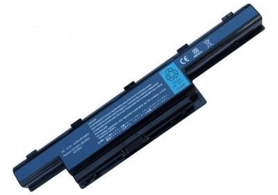 Батерия за Acer Aspire 4253 4741 4750 4771 5250 5560 5750 7750 AS10D31