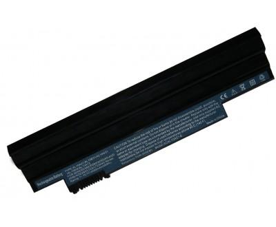 Батерия за Acer Aspire One 522 D255 Gateway LT23 EMACHINE 355 AL10A31
