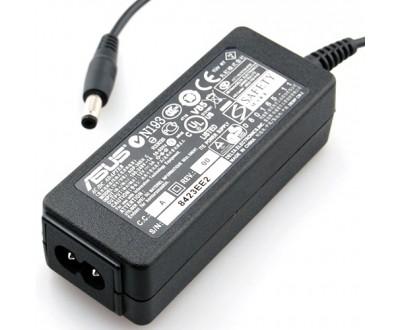 Адаптер за лаптоп ОРИГИНАЛЕН (Зарядно за лаптоп) ASUS EEE PC 12V 3A 36W ремаркетиран