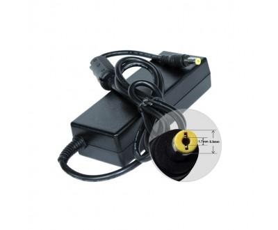Адаптер за лаптоп (Зарядно за лаптоп) за ACER 90W 19V 4.74A