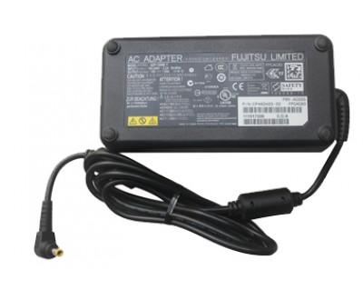 Адаптер за лаптоп ОРИГИНАЛЕН (Зарядно за лаптоп) FUJITSU SIMENS за LENOVO ASUS 19V 7.89A 150W ремаркетиран