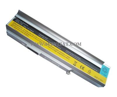 Батерия за Lenovo 3000 N100 3000 N200 3000 C200 92P1184