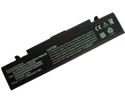 Батерия за Samsung Q210 Q310 R420 R428 R430 R460 R468 R458 R465 R470 R505 R519 R520 R522 R720 R780 AA-PB9NS6B