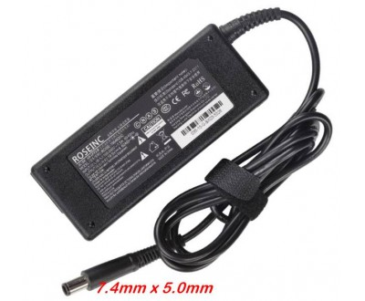 Адаптер за лаптоп (Зарядно за лаптоп) DELL 90W 19.5V 4.62A