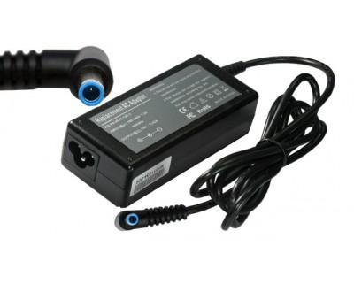 Адаптер за лаптоп (Зарядно за лаптоп) DELL 19.5V 4.62A 90W 4.5mmx3mm с централен пин