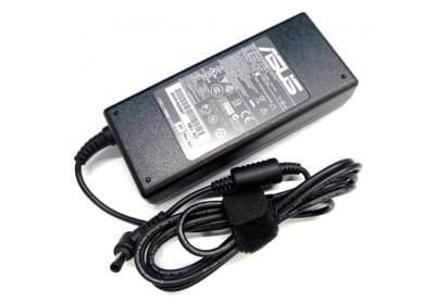 Адаптер за лаптоп ОРИГИНАЛЕН (Зарядно за лаптоп) ASUS 19V 4.74A 90W PA-1900-24