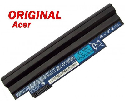 Батерия ОРИГИНАЛНА Acer Aspire One 522 D255 Gateway LT23 EMACHINE 355 AL10B31