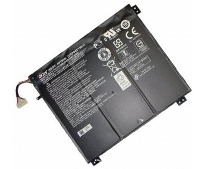 Батерия ОРИГИНАЛНА Acer Aspire One Cloudbook 14 AO1-431 AP15H8i ремаркетирана