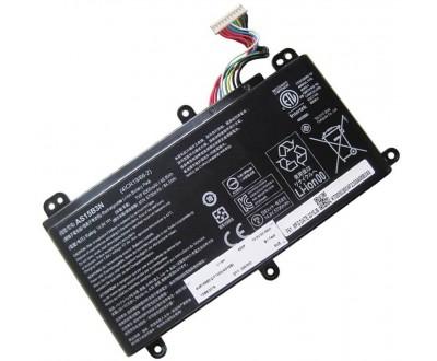 Батерия ОРИГИНАЛНА Acer Predator 15 G9-591 17 G9-792 GX21-71 AS15B3N