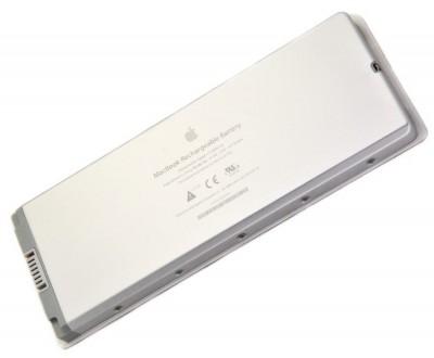 """Батерия ОРИГИНАЛНА Apple MacBook 13"""" A1185 ремаркетирана"""