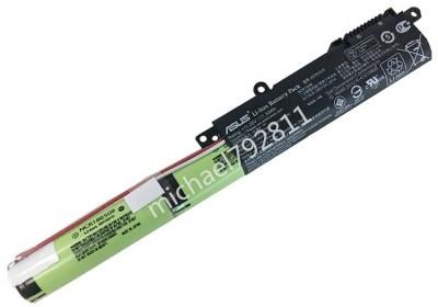 Батерия ОРИГИНАЛНА ASUS A540 F540 R540 X540 A31N1519