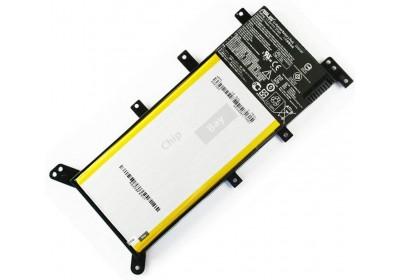 Батерия ОРИГИНАЛНА Asus A555L F555L K555L X555L X555U X555Y C21N1347 ремаркетирана