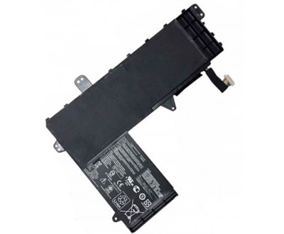 Батерия ОРИГИНАЛНА ASUS EeeBook E502MA B31N1427