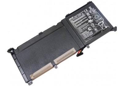 Батерия ОРИГИНАЛНА ASUS G501JW N501VW UX501JW C41N1416 60Wh ремаркетирана