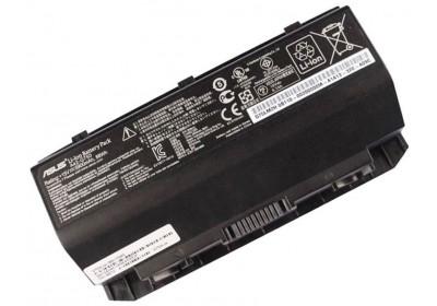 Батерия ОРИГИНАЛНА ASUS G750JH G750JM G750JS G750JX G750JY G750JZ A42-G750