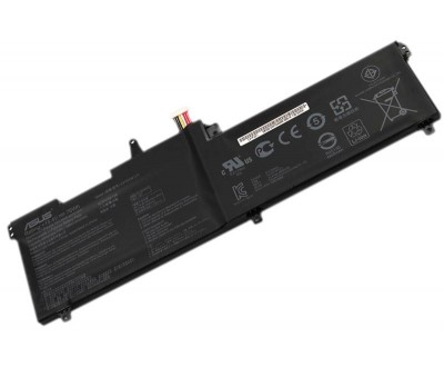 Батерия ОРИГИНАЛНА ASUS ROG STRIX G702VM GL702VM GL703G GL703GM C41N1541