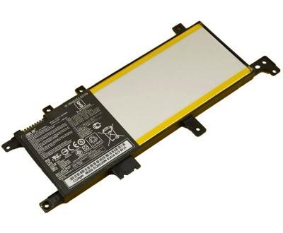 Батерия ОРИГИНАЛНА ASUS VivoBook 15 X542UA X542UN X542UQ C21N1634