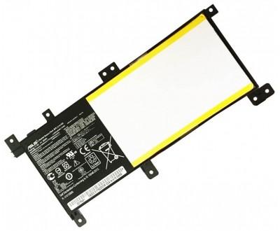 Батерия ОРИГИНАЛНА Asus Vivobook F556UV F556UQ F556UR X556UB X556UQ X556UR X556UV C21N1509 ремаркетирана