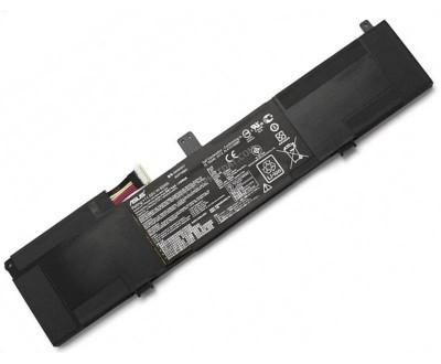 Батерия ОРИГИНАЛНА ASUS VivoBook Flip TP301UA TP301UJ Q303UA Q304UJ C31N1517