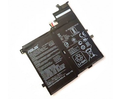 Батерия ОРИГИНАЛНА ASUS VivoBook S14 K406UA S406UA X406UA C21N1701