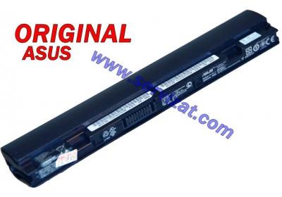 Батерия ОРИГИНАЛНА Asus X101 X101H X101C X101CH A31-X101 A32-X101 3кл