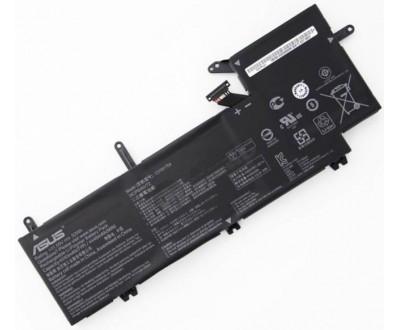 Батерия ОРИГИНАЛНА ASUS ZenBook Flip UX561UD C31N1704