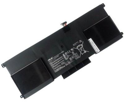 Батерия ОРИГИНАЛНА ASUS Zenbook UX301LA C32N1305