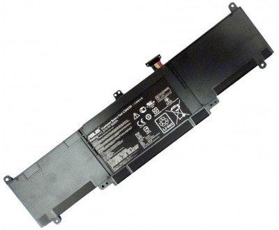 Батерия ОРИГИНАЛНА Asus Zenbook UX303L UX303LA UX303LN TP300LA TP300LD Q302LA Q302LG C31N1339