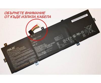 Батерия ОРИГИНАЛНА ASUS ZenBook UX430U UX430UA UX430UN UX430UQ C31N1620