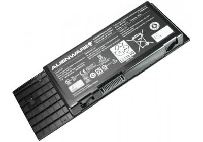Батерия ОРИГИНАЛНА DELL Alienware M17X R3 R4 BTYVOY1