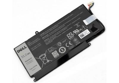Батерия ОРИГИНАЛНА DELL Inspiron 14 5439 Vostro 5460D 5470D 5480D 5560D 5560R VH748 ремаркетирана