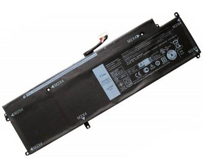 Батерия ОРИГИНАЛНА DELL Latitude 13 7370 P63NY 43Wh УСИЛЕНА