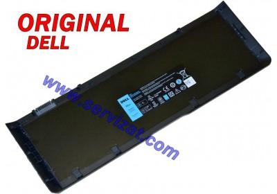 Батерия ОРИГИНАЛНА DELL Latitude 6430u P70V5 6кл ремаркетирана