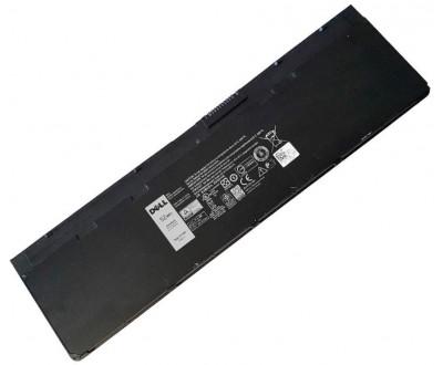 Батерия ОРИГИНАЛНА DELL Latitude E7240 E7250 VFV59 4кл УСИЛЕНА