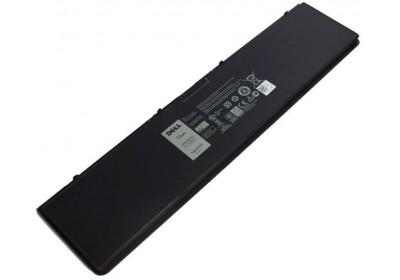 Батерия ОРИГИНАЛНА DELL Latitude E7440 Latitude 14 7000 PFXCR 3кл ремаркетирана