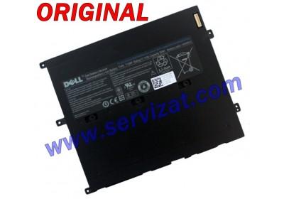 Батерия ОРИГИНАЛНА DELL Vostro V13 V130 Latitude 13 T1G6P