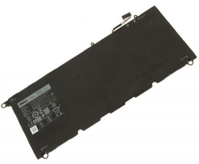 Батерия ОРИГИНАЛНА DELL XPS 13 9360 PW23Y