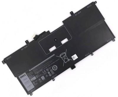 Батерия ОРИГИНАЛНА DELL XPS 13 9365 NNF1C