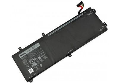 Батерия ОРИГИНАЛНА DELL XPS 15 9550 Precision 5510 RRCGW 3кл