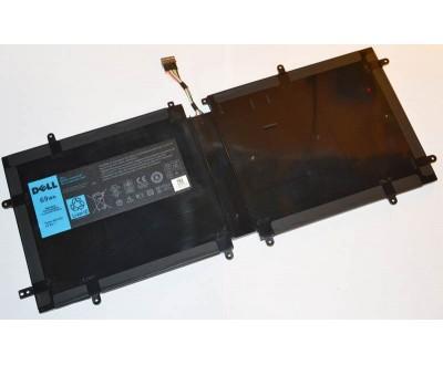 Батерия ОРИГИНАЛНА DELL XPS 18 1810 1820 4DV4C