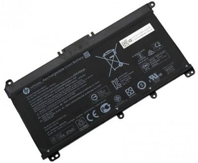 Батерия ОРИГИНАЛНА HP 14-CE*** 14-CK*** 15-CS*** 15-CW*** 15-DA*** 17-BY*** HT03XL