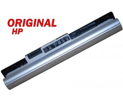 Батерия ОРИГИНАЛНА HP 210 G1 210 i3 i5 215 Pavilion TOUCHSMART 11 729892-001 3кл ремаркетирана