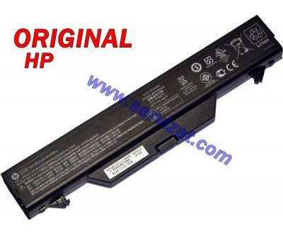 Батерия ОРИГИНАЛНА HP Compaq ProBook 4510s 4515s 4710s HSTNN-OB89 8кл