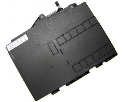 Батерия ОРИГИНАЛНА HP EliteBook 820 G4 828 G4 ST03XL