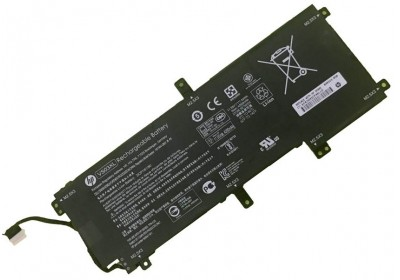 Батерия ОРИГИНАЛНА HP Envy 15-ASxxx VS03XL