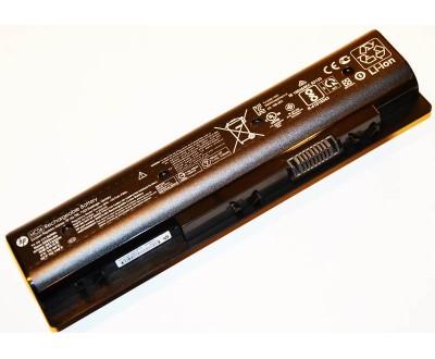 Батерия ОРИГИНАЛНА HP ENVY 17-R*** 17-T*** MC06 УСИЛЕНА