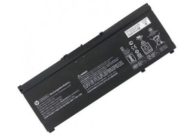 Батерия ОРИГИНАЛНА HP PAVILION POWER 15-CB*** OMEN 15-CE*** 15-DC*** SR04XL