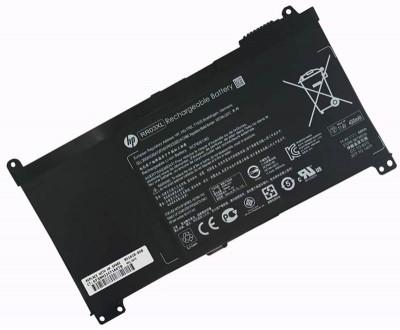 Батерия ОРИГИНАЛНА HP ProBook 430 G4 G5 440 G4 G5 450 G4 G5 455 G4 470 G5 RR03XL ремаркетирана