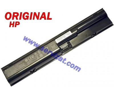Батерия ОРИГИНАЛНА HP ProBook 4330s 4430s 4435s 4440s 4530s 4535s 4540s HSTNN-IB2R